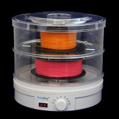Séchoir à filament PrintDry