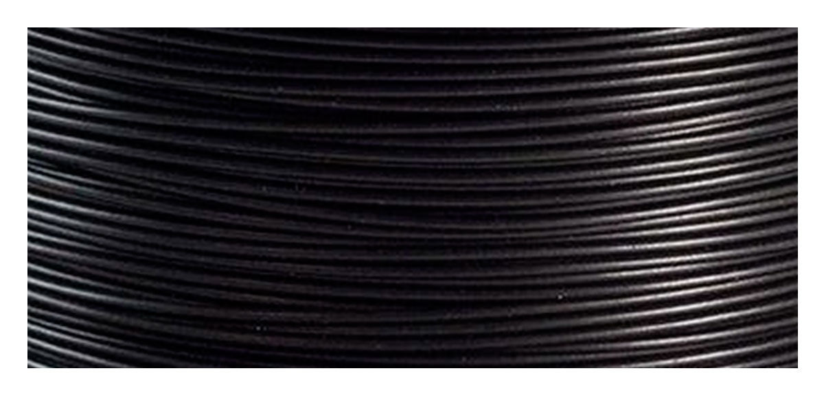Colour and texture of the filament Landfillament ™.