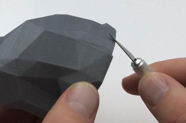 Cuchillo de precisión AprintaPro