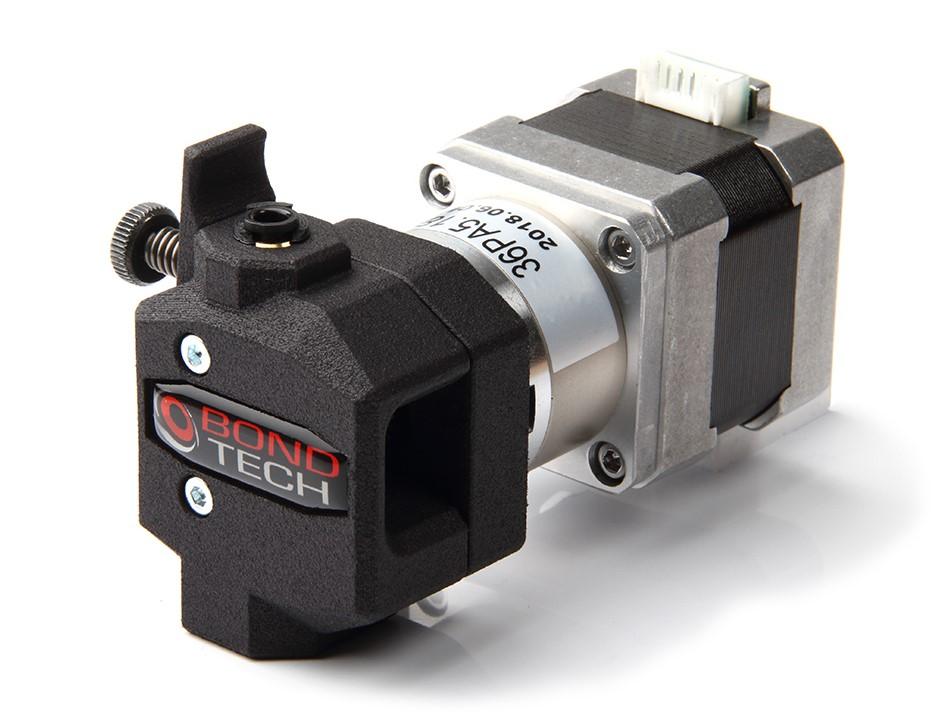 Extrusor Bondtech QR standard 1,75 mm