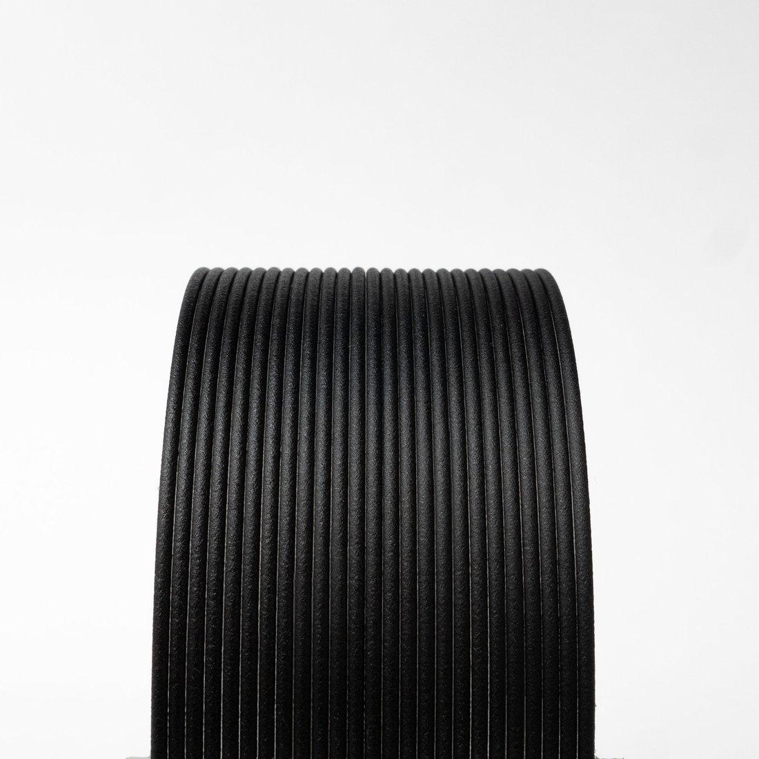 PLA Carbon Fiber