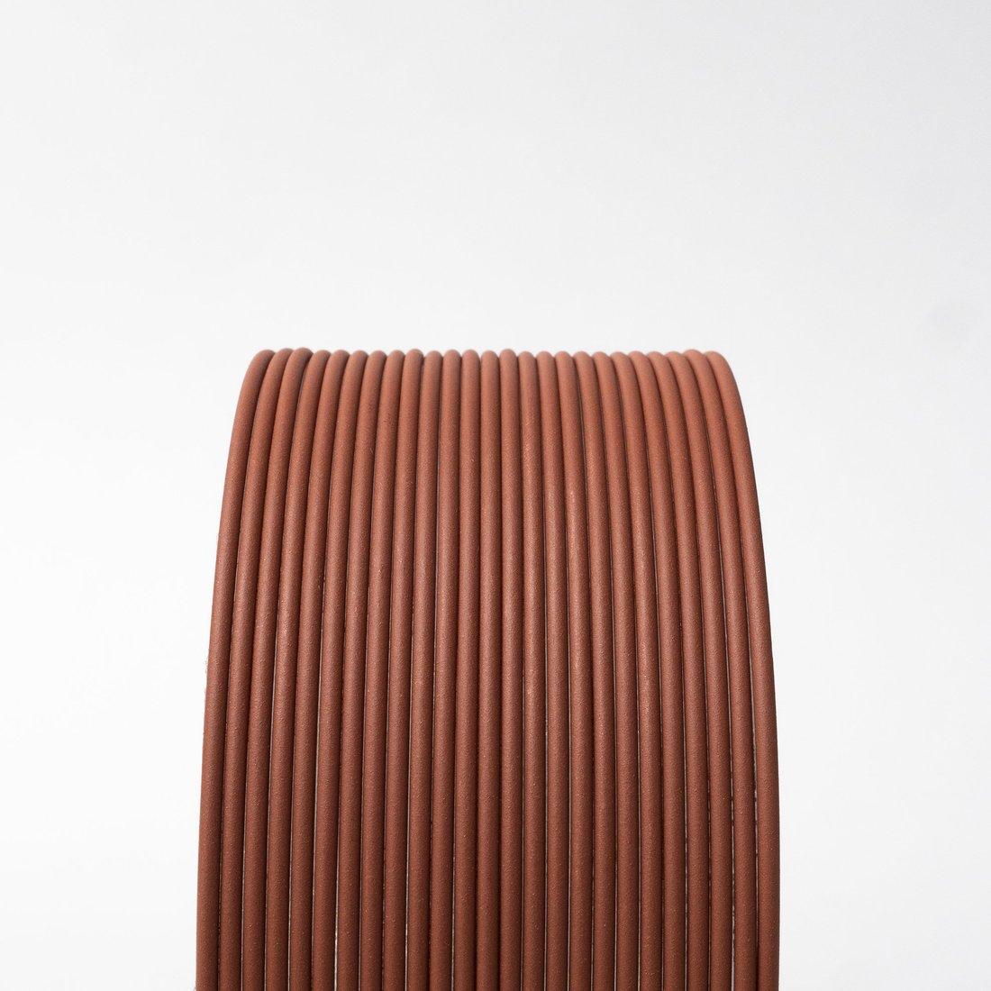 HTPLA Copper