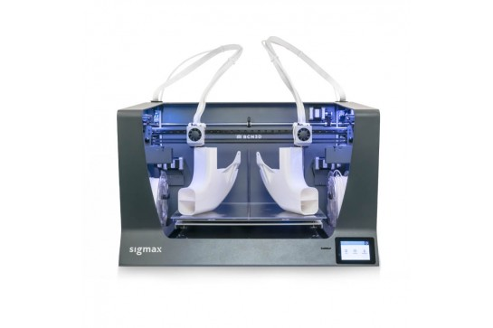 What 3D printer to buy? Advice from experts