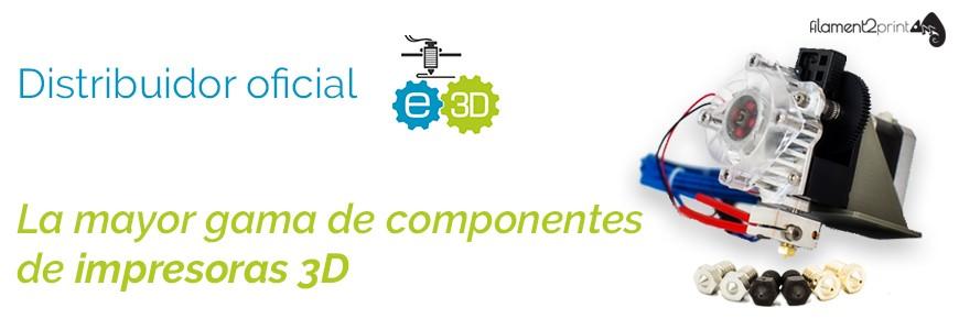 e3D Orignal
