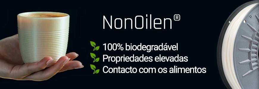 NonOilen
