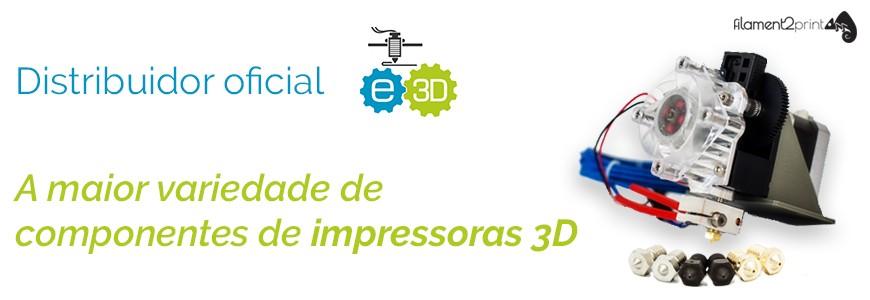 e3D Original