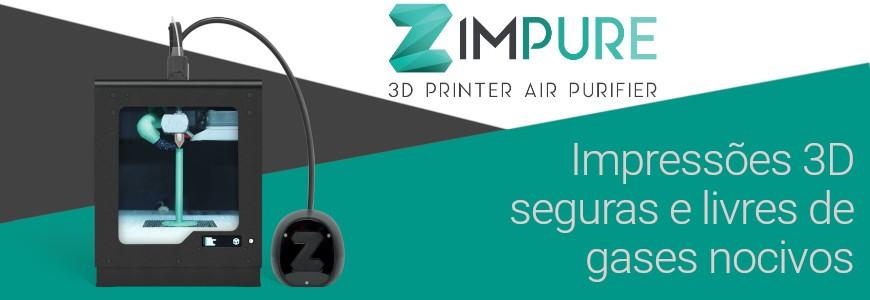 Zimpure 2